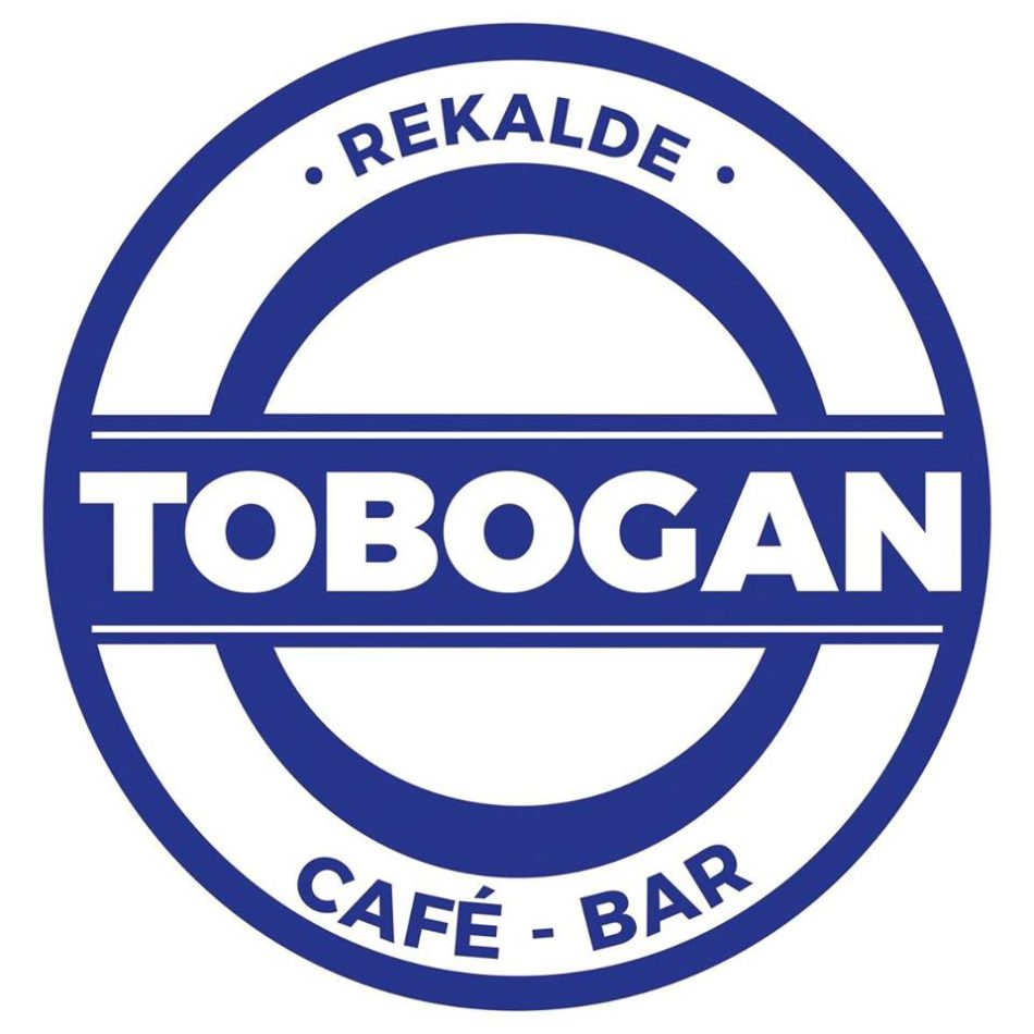 Tobogan WIFI