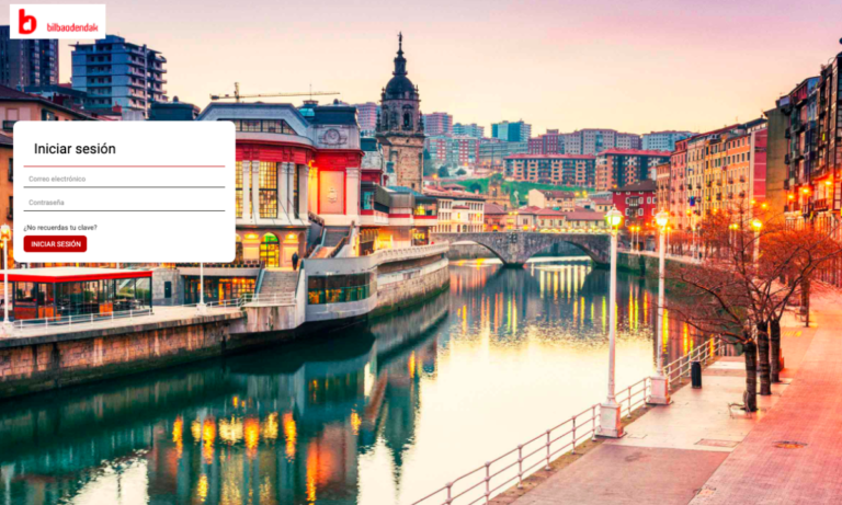 Bilbao Digital