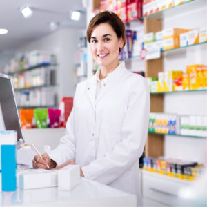 Tu farmacia digital