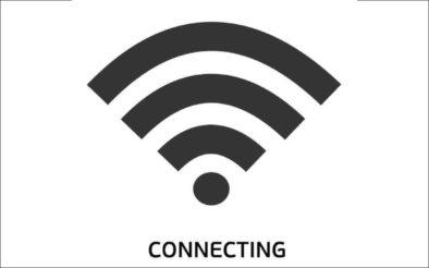 Las redes WiFi en el comercio