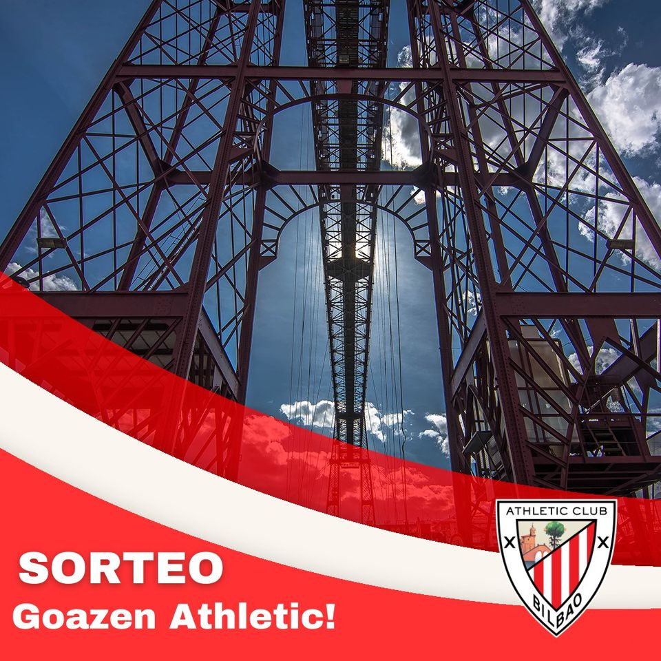 Athletic - Barça